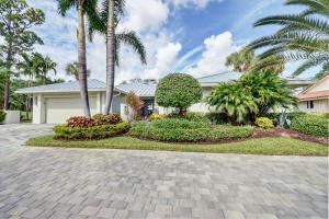 4369 Live Oak Boulevard, Delray Beach, FL 33445