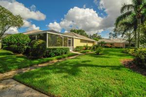 1219-a Nw Sun Terrace Circle, Saint Lucie West, FL 34986