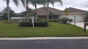 8939 Se Marina Bay Drive, Hobe Sound, FL 33455