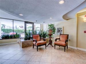 1480 Ocean Drive, Vero Beach, FL 32963