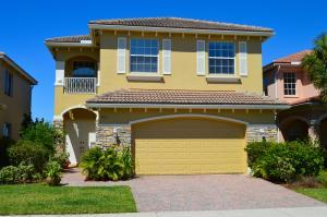 967 Nw Leonardo Circle, Port Saint Lucie, FL 34986