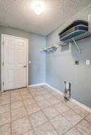 5110 Nw Edgarton Terrace, Port Saint Lucie, FL 34983