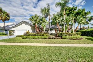 3705 Red Maple Circle, Delray Beach, FL 33445