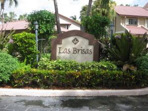 22075 Las Brisas Circle, Boca Raton, FL 33433