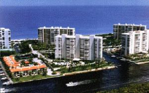 4001 N Ocean Boulevard, Boca Raton, FL 33431