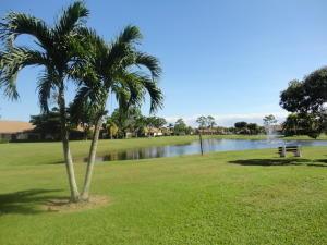 811 Sky Pine, Greenacres, FL 33415