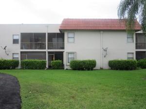 7406 Woodmont Terrace, Tamarac, FL 33321