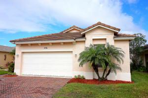 206 Sw Coconut Key Way, Port Saint Lucie, FL 34986