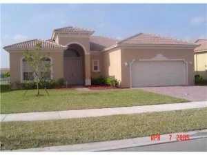 5944 Spanish River Road, Fort Pierce, FL 34951