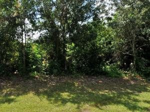 2366 Se Avalon Road, Port Saint Lucie, FL 34953