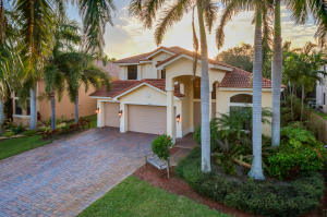 12929 Pennell Pines Road, Boynton Beach, FL 33436