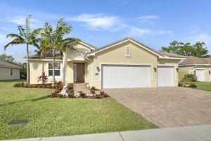 443 Ne Abaca Way, Jensen Beach, FL 34957