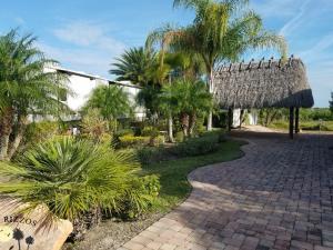 609 Sw 40th Cove, Okeechobee, FL 34974