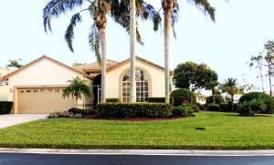 1528 Se Holyrood Lane, Port Saint Lucie, FL 34952