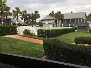 1431 Ne 14th Court, Jensen Beach, FL 34957
