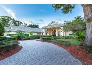 8033 Nw 47th Drive, Coral Springs, FL 33067