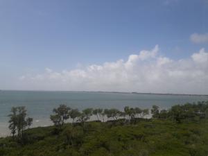 23 Harbour Isle W Drive, Hutchinson Island, FL 34949
