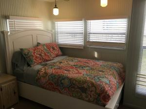 764 Nettles Bv Boulevard, Jensen Beach, FL 34957