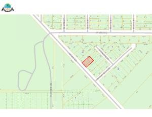 1706 Angle Road, Fort Pierce, FL 34947