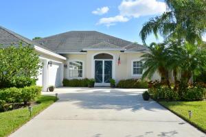 2251 Nw Windemere Drive, Jensen Beach, FL 34957
