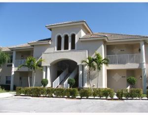 9113 Sand Shot Way, Saint Lucie West, FL 34986