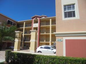 4190 Gator Greens Way, Fort Pierce, FL 34982