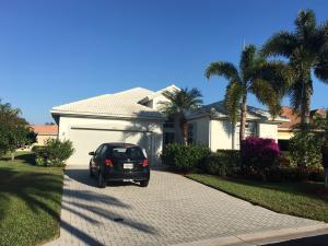 1619 Se Shelburnie Way, Port Saint Lucie, FL 34952