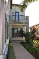 249 Se Fascino Circle, Port Saint Lucie, FL 34984