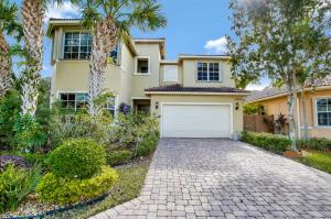 10289 Isle Wynd Court, Boynton Beach, FL 33437
