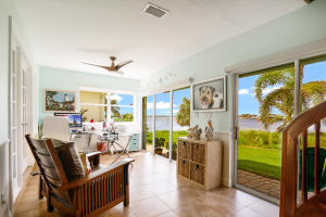 4010 Ne Breakwater Drive, Jensen Beach, FL 34957