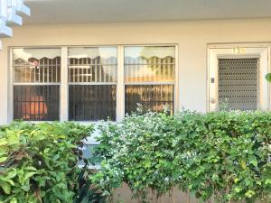 139 Berkshire G, West Palm Beach, FL 33417