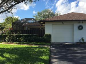 1719 Mariners Cove, Fort Pierce, FL 34950