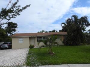 4310 Ne 8th Avenue, Deerfield Beach, FL 33064