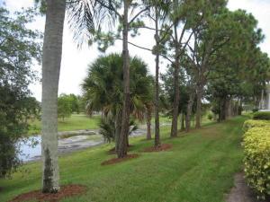 1508 Se Royal Green Circle, Port Saint Lucie, FL 34952