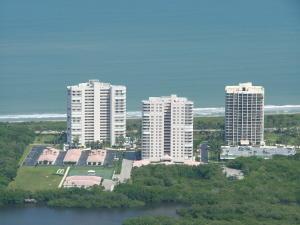 5047 N A1a, Hutchinson Island, FL 34949