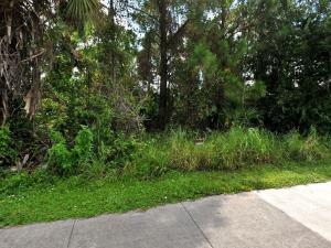 2911 Sw Rosser Boulevard, Port Saint Lucie, FL 34953
