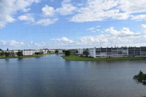 4025 Rexford B, Boca Raton, FL 33434