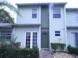 834 Crystal Lake Drive, Deerfield Beach, FL 33064