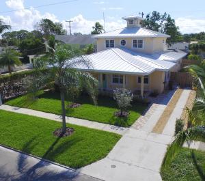 424 45th Street, West Palm Beach, FL 33407