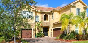900 Sw Sun Circle, Palm City, FL 34990