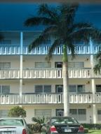 3011 Yarmouth A, Boca Raton, FL 33434
