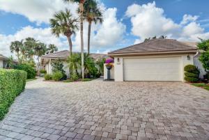 20483 Linksview Drive, Boca Raton, FL 33434