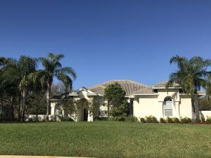 5068 Sw Orchid Bay Drive, Palm City, FL 34990