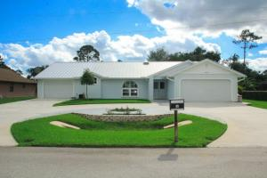 4803 Paleo Pines Circle, Fort Pierce, FL 34950