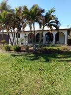 1701 Surfside Drive, Fort Pierce, FL 34949