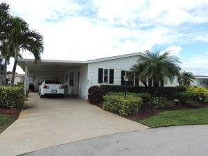 3816 Sandlace Court, Port Saint Lucie, FL 34952
