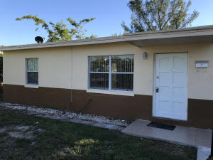 246 Se 23rd Avenue, Boynton Beach, FL 33435