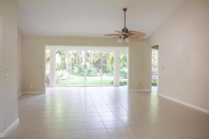 4685 Sw Lorne Court, Palm City, FL 34990