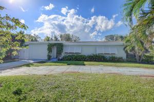 3605 Se 2nd Street, Boynton Beach, FL 33435