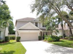 3094 Sw Solitaire Palm Drive, Palm City, FL 34990